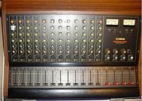 Yamaha M512 Console-img10282127586.jpeg.jpg