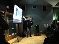 Jules visit to SSL demo day at Flood and Alan Moulder's Assault & Battery 2 studio-jim-_-ssl-giving-demo-flood-_-alan-moulders-studio-assault-_-battery-2.jpg
