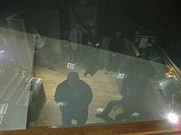 Jules visit to SSL demo day at Flood and Alan Moulder's Assault & Battery 2 studio-art-shot-self-portrait-live-area-assault-_-battery-2.jpg