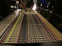 Jules visit to SSL demo day at Flood and Alan Moulder's Assault & Battery 2 studio-neve-assault-_-battery-2.jpg