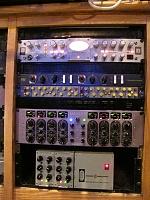 Jules visit to SSL demo day at Flood and Alan Moulder's Assault & Battery 2 studio-rack-2-assault-_-battery-2.jpg
