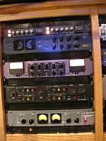 Jules visit to SSL demo day at Flood and Alan Moulder's Assault & Battery 2 studio-rack-3-assault-_-battery-2.jpg