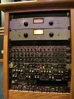 Jules visit to SSL demo day at Flood and Alan Moulder's Assault & Battery 2 studio-rack-5-assault-_-battery-2.jpg