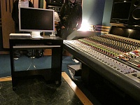 Jules visit to SSL demo day at Flood and Alan Moulder's Assault & Battery 2 studio-daw-assault-_-battery-2.jpg