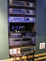 Jules visit to SSL demo day at Flood and Alan Moulder's Assault & Battery 2 studio-rack-6-assault-_-battery-2.jpg