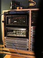 Jules visit to SSL demo day at Flood and Alan Moulder's Assault & Battery 2 studio-delays-.jpg