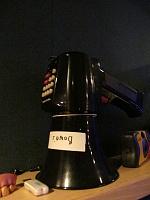 Jules visit to SSL demo day at Flood and Alan Moulder's Assault & Battery 2 studio-belongs-to_.jpg