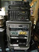 Jules visit to SSL demo day at Flood and Alan Moulder's Assault & Battery 2 studio-synth-room-photo-2-assault-_-battery-2.jpg