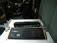 Jules visit to SSL demo day at Flood and Alan Moulder's Assault & Battery 2 studio-synth-room-photo-5-assault-_-battery-2.jpg
