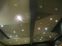 Jules visit to SSL demo day at Flood and Alan Moulder's Assault & Battery 2 studio-art-shot-od-angled-ceiling-_-live-room-assault-_-battery-2.jpg