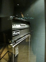 Jules visit to SSL demo day at Flood and Alan Moulder's Assault & Battery 2 studio-backline-photo-6-assault-_-battery-2.jpg