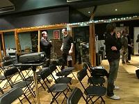 Jules visit to SSL demo day at Flood and Alan Moulder's Assault & Battery 2 studio-live-room.jpg