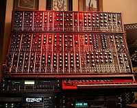Analog Synthesizers-big-red-synth.jpg