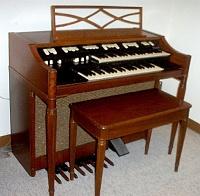 What kind of Hammond organ is this?-m-111-1h.jpg