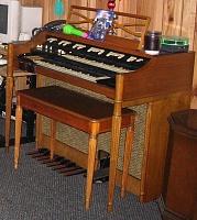 What kind of Hammond organ is this?-hammond-m-111.jpg