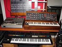 Analog Synthesizers-minimoog-jup8.jpg