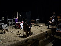 Recording rock band on a theater stage-100_6628.jpg