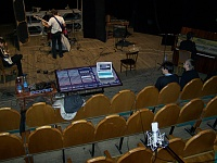 Recording rock band on a theater stage-100_6583.jpg