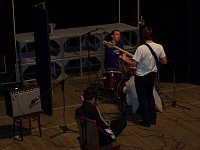 Recording rock band on a theater stage-100_6586.jpg