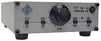 Triton Audio D2O 500-series mic pre-d2osmall.jpg