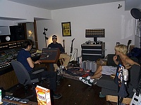 vocal doubling on foo fighters album, how?-dcp00775.jpg
