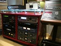 Jules visit to SSL demo day at Flood and Alan Moulder's Assault & Battery 2 studio-img_2027.jpg