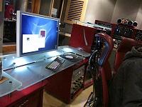 Jules visit to SSL demo day at Flood and Alan Moulder's Assault & Battery 2 studio-img_2029.jpg