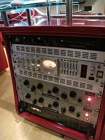 Jules visit to SSL demo day at Flood and Alan Moulder's Assault & Battery 2 studio-img_2030.jpg