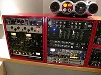 Jules visit to SSL demo day at Flood and Alan Moulder's Assault & Battery 2 studio-img_2032.jpg