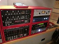 Jules visit to SSL demo day at Flood and Alan Moulder's Assault & Battery 2 studio-img_2033.jpg