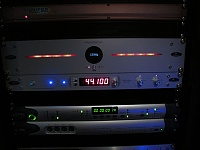 Jules visit to SSL demo day at Flood and Alan Moulder's Assault & Battery 2 studio-img_2043.jpg