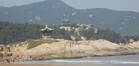 China Mic Trip Pictures and Thoughts-templebeach.jpg