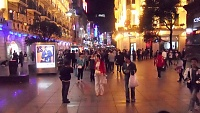China Mic Trip Pictures and Thoughts-nanjing1.jpg