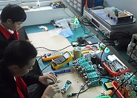 China Mic Trip Pictures and Thoughts-engineers.jpg