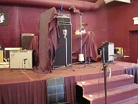 Advise on recording a band live off the floor.-dsc00995.jpg