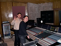China Mic Trip Pictures and Thoughts-cctv-control-room.jpg