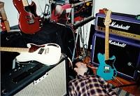 Favorite Guitars?-aots-gear-at172.jpg