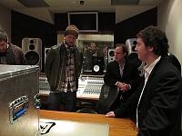 KMR Audio and Kore Studios Xmas Party, Dec 2009, London, UK-dpp_0023.jpg