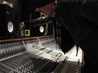 KMR Audio and Kore Studios Xmas Party, Dec 2009, London, UK-dpp_0027.jpg