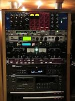 KMR Audio and Kore Studios Xmas Party, Dec 2009, London, UK-dpp_0028.jpg