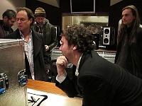 KMR Audio and Kore Studios Xmas Party, Dec 2009, London, UK-dpp_0034.jpg