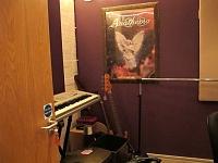 KMR Audio and Kore Studios Xmas Party, Dec 2009, London, UK-programming-room-l.jpg