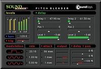 Weird/Unusual Plugins-soundblender-large.jpg