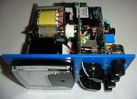 500 - Series Tube Preamps-jlm-mu-500-comp-proto-front-angle-640.jpg