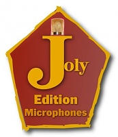 China Mic Trip Pictures and Thoughts-joly-logo.jpg