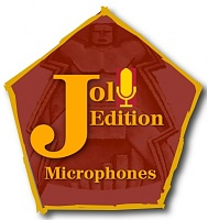 China Mic Trip Pictures and Thoughts-joly-logo-iii.jpg