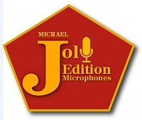 China Mic Trip Pictures and Thoughts-joly-logo-vixi.jpg