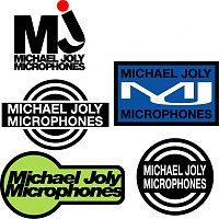 China Mic Trip Pictures and Thoughts-mj-mics.jpg