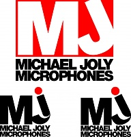 China Mic Trip Pictures and Thoughts-mj-mics2.jpg