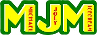 China Mic Trip Pictures and Thoughts-joly-icecream-logo.jpg